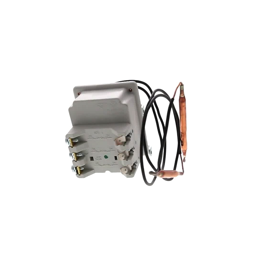 THERMOSTAT CE BTS5 0005 - 2