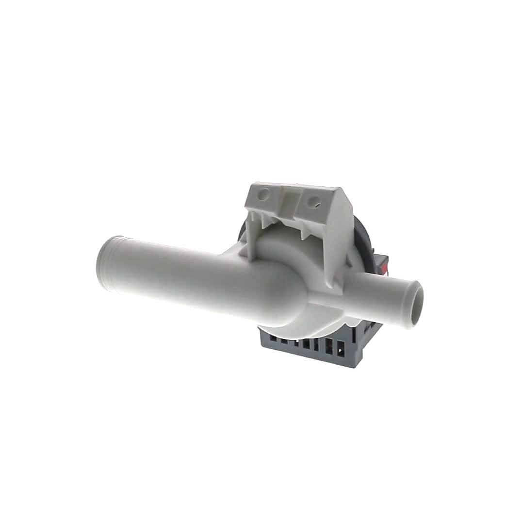 Pompe de vidange Lave-Linge PLASET/COPRECI