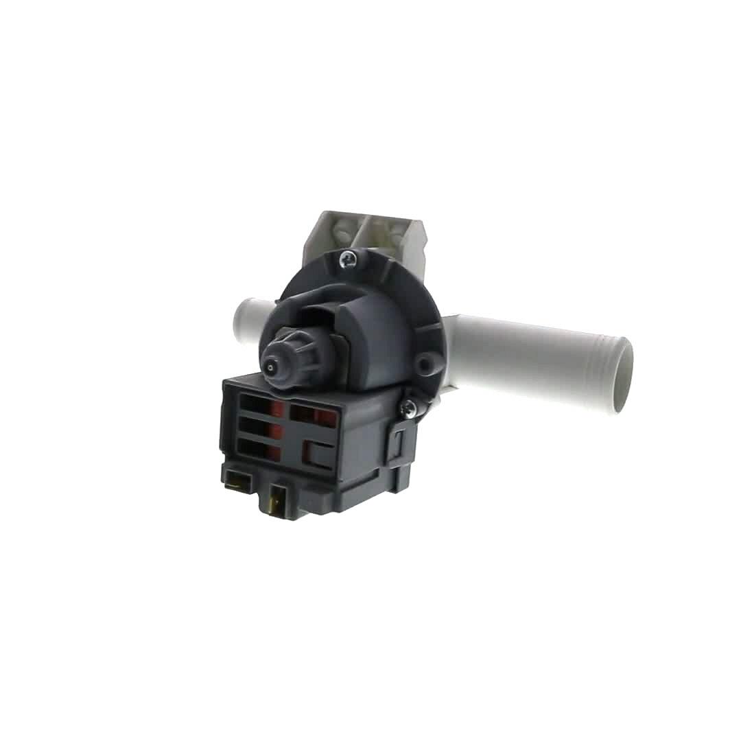 Pompe de vidange Lave-Linge PLASET/COPRECI - 2