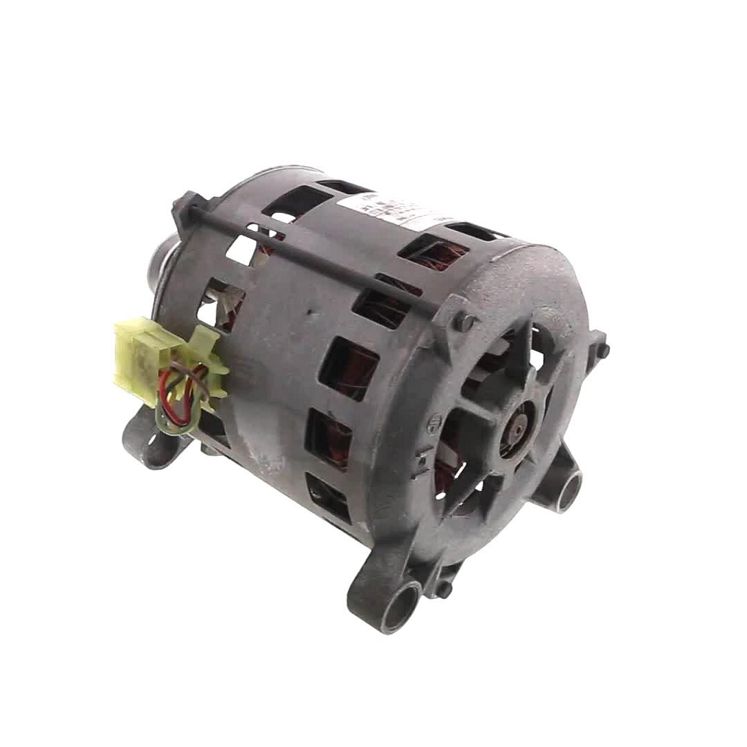 MOTEUR Lave-Linge 500T 2/16P 230V - 1