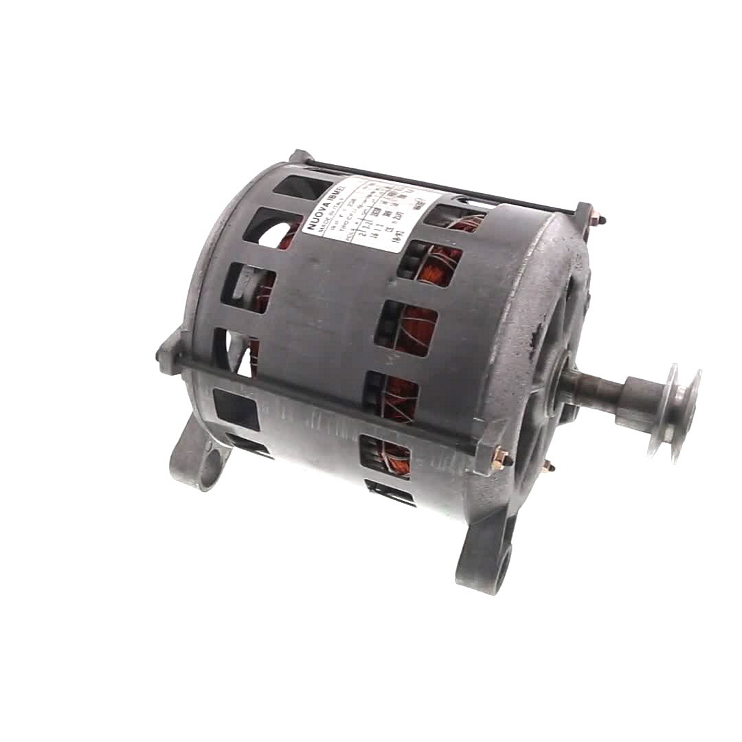 MOTEUR Lave-Linge 500T 2/16P 230V - 2