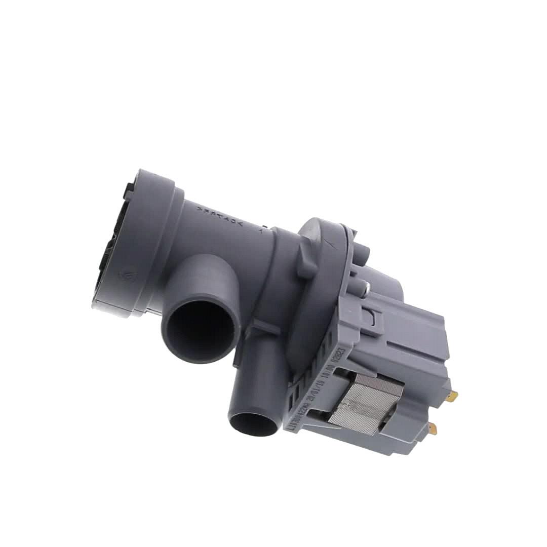 Pompe de vidange Lave-Linge PLASET/COPRECI T40 - 1