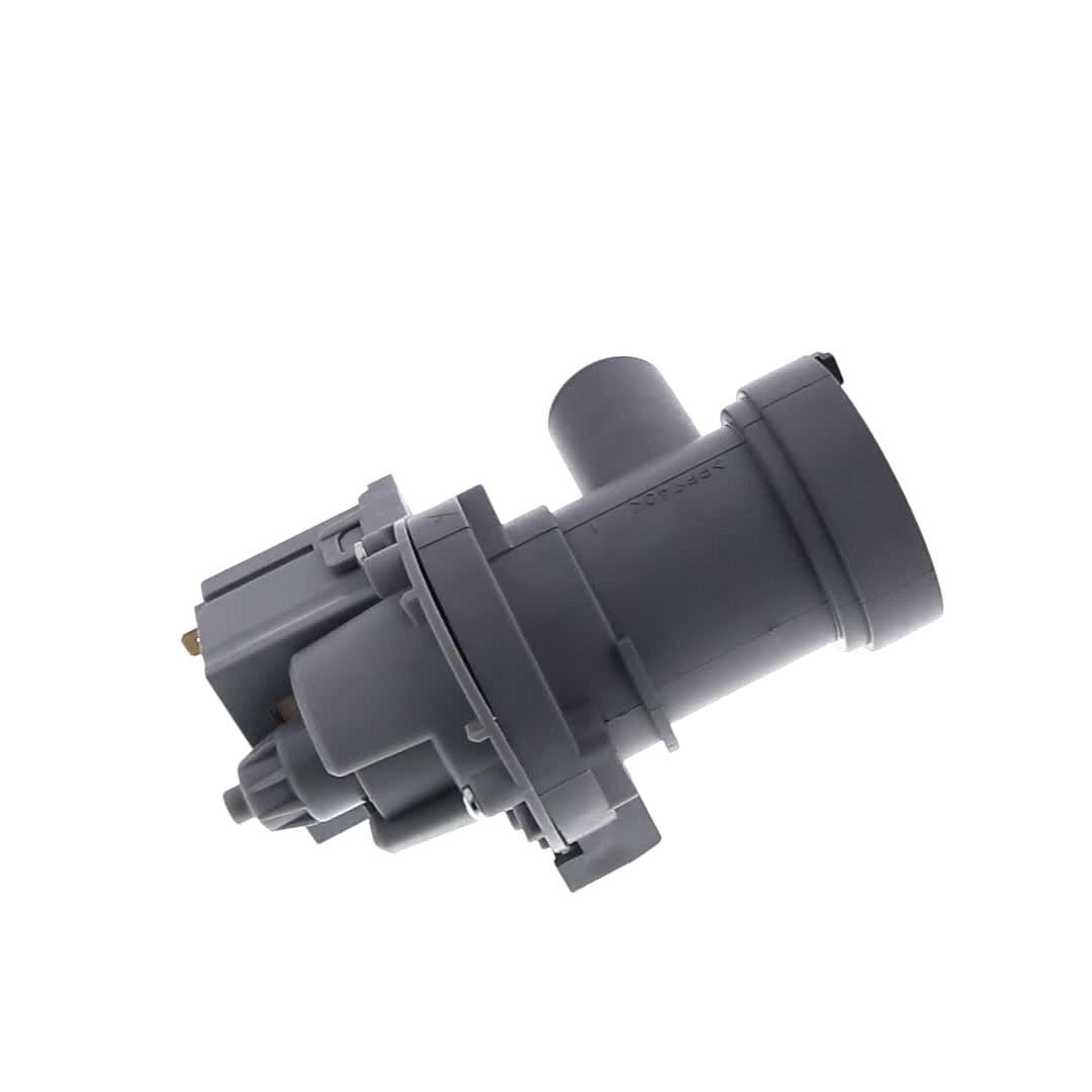 Pompe de vidange Lave-Linge PLASET/COPRECI T40 - 2