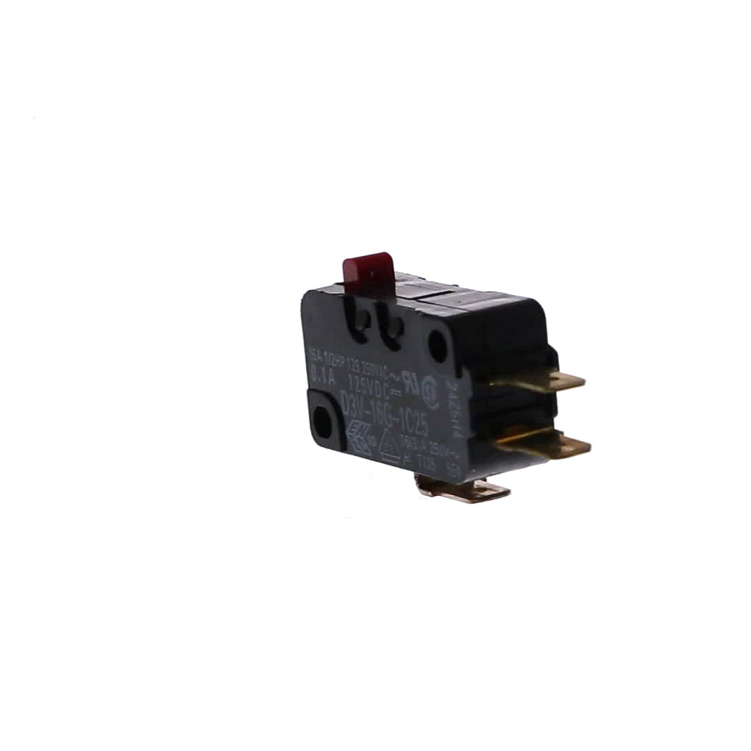 Interrupteur Micro onde SWITCH T/R TB-M0601452