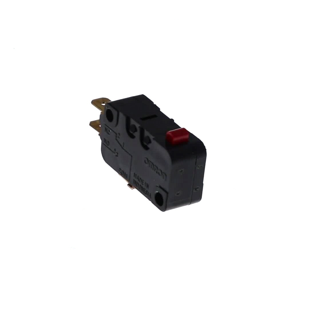 Interrupteur Micro onde SWITCH T/R TB-M0601452 - 2