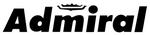 Logo de la marque ADMIRAL