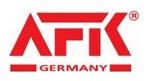 Logo de la marque AFK