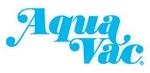 Logo de la marque AQUAVAC
