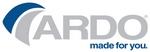 Logo de la marque ARDO