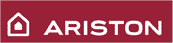 Logo de la marque ARISTON