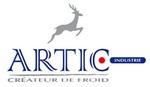 Logo de la marque ARTIC