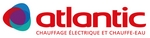 Logo de la marque ATLANTIC