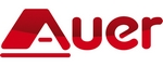 Logo de la marque AUER