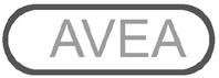 Logo de la marque AVEA