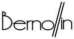 Logo de la marque BERNOLLIN