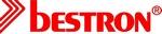 Logo de la marque BESTRON