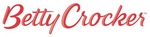 Logo de la marque BETTY CROCKER