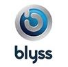 Logo de la marque BLYSS