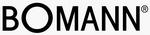 Logo de la marque BOMANN