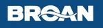 Logo de la marque BROAN
