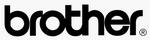 Logo de la marque BROTHER