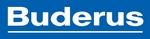 Logo de la marque BUDERUS