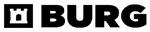 Logo de la marque BURG