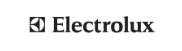 Logo de la marque ELECTROLUX