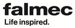 Logo de la marque FALMEC