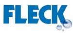 Logo de la marque FLECK