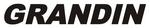 Logo de la marque GRANDIN
