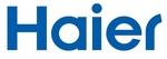 Logo de la marque HAIER