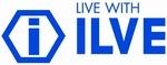 Logo de la marque ILVE