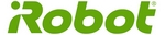 Logo de la marque IROBOT