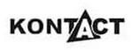Logo de la marque KONTACT