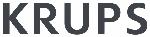 Logo de la marque KRUPS