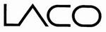 Logo de la marque LACO