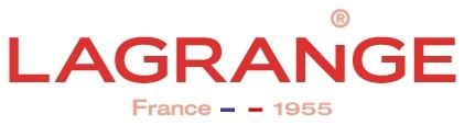 Logo de la marque LAGRANGE