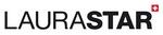 Logo de la marque LAURASTAR