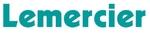 Logo de la marque LEMERCIER