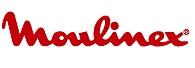 Logo de la marque MOULINEX