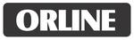 Logo de la marque ORLINE