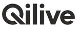 Logo de la marque QILIVE