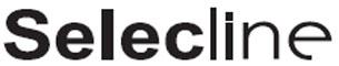 Logo de la marque SELECLINE