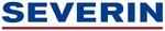 Logo de la marque SEVERIN
