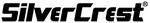 Logo de la marque SILVERCREST