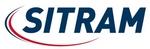 Logo de la marque SITRAM