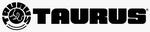 Logo de la marque TAURUS