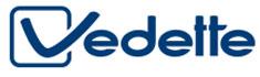 Logo de la marque VEDETTE