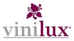Logo de la marque VINILUX